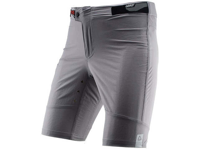 Leatt DBX 1.0 Shorts Herr slate